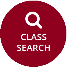 Class Search